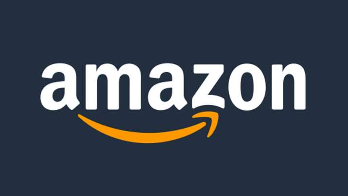Amazon पर चल रहा है Fab Fest,...- India TV Paisa