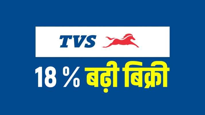 फरवरी में बढ़ी...- India TV Paisa