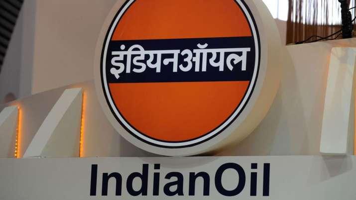 इंडियन आयल ला रही है...- India TV Paisa