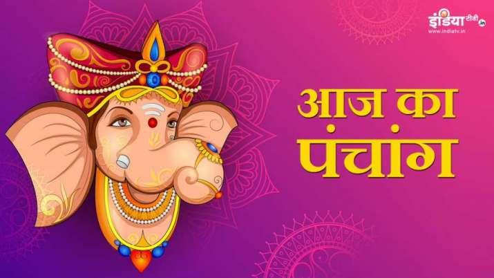 Aaj Ka Panchang 7 April 2021: 7 अप्रैल से लग रहे हैं पंचक, जानिए बुधवार का पंचांग, शुभ मुहूर्त और राहुकाल