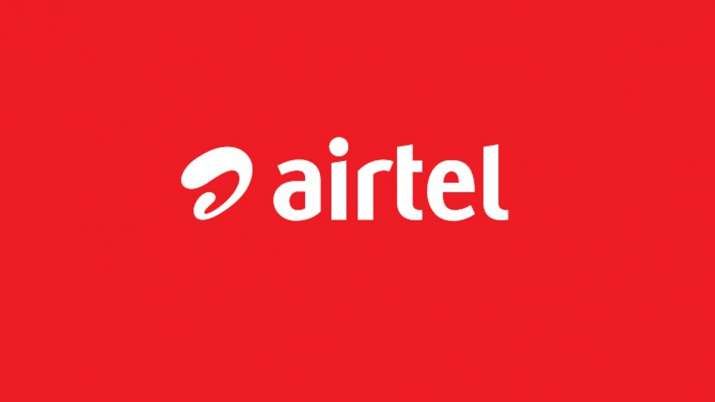 एयरटेल पेमेंट्स बैंक ने दिन की बैलेंस लिमिट को 2 लाख रुपए तक किया- India TV Paisa