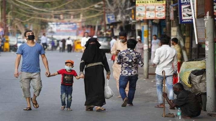 महाराष्ट्र में सुबह 7...- India TV Paisa