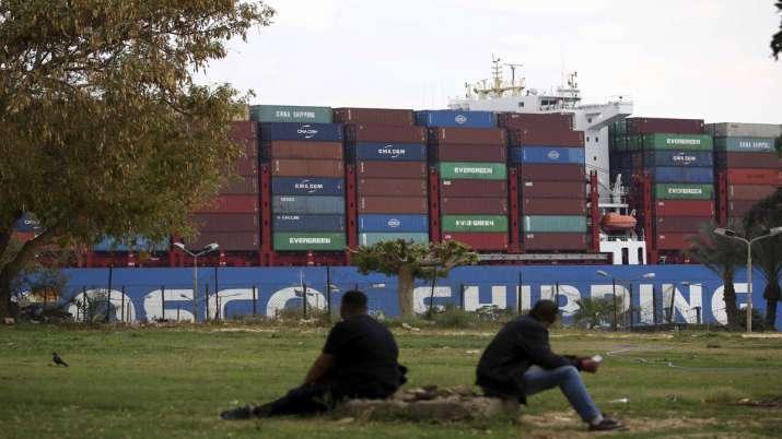 Export Import- India TV Paisa