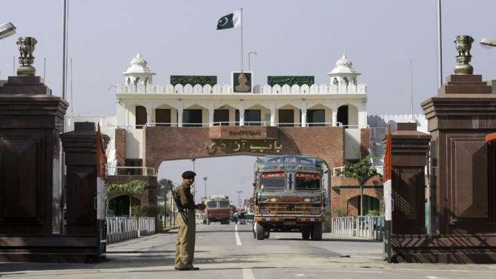 ISMA says Sugar exports to Pakistan and Iran expected to...- India TV Paisa