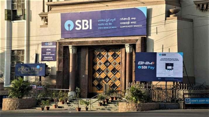 BEWARE SBI Customers,SBI Loan Finance Ltd fake loan offers in order to scam - India TV Paisa