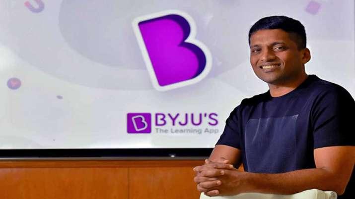 Byju's acquire Aakash Educational Services   Byju's ने किया आकाश एजुकेशनल सर्विसेज का अधिग्रहण, 7300- India TV Paisa