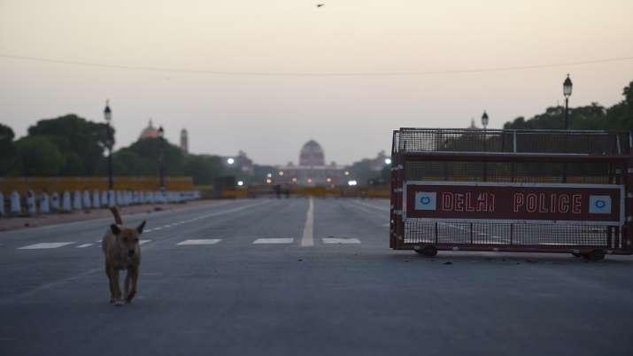 स्थानीय लॉकडाउन के कारण मॉल बंद होने से कारोबार, रोजगार प्रभावित: एससीएआई- India TV Paisa