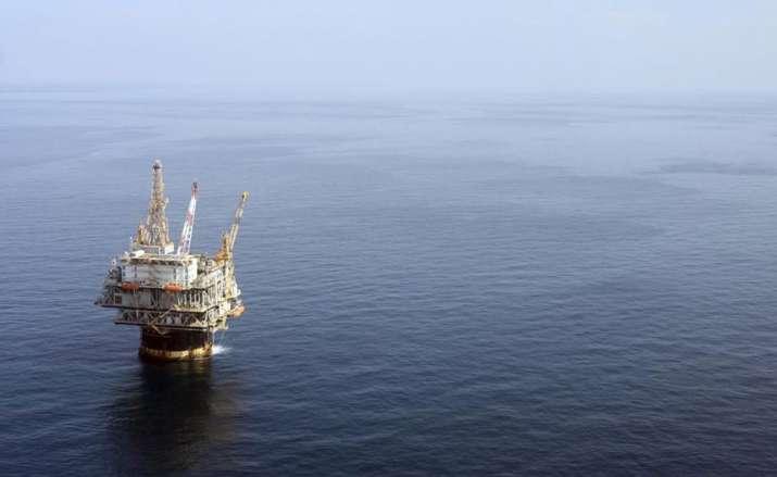 तेल के लिए नए देशों...- India TV Paisa