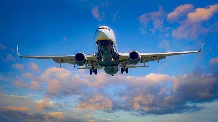 International flights suspension extended till May 31- India TV Paisa