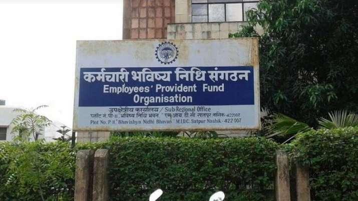 EPFO added 12.37 lakh new shareholders in February- India TV Paisa