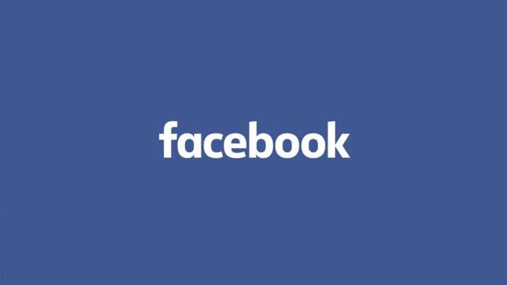 भारत में महामारी के बीच छोटे और मध्यम व्यवसाय हो रहे बंद: फेसबुक- India TV Paisa