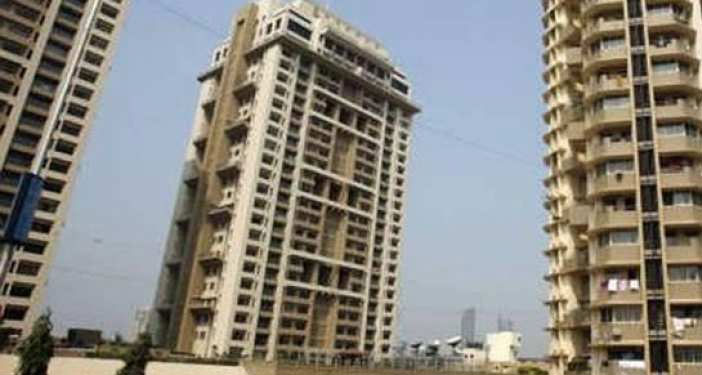 घरों की मांग में जारी...- India TV Paisa