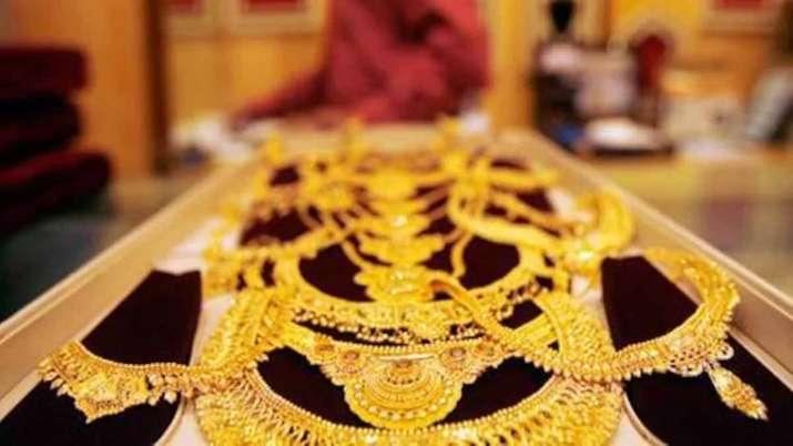 Today Gold Price Big Hike 7 April check 10-gram rate list, Big Change in Gold Price: सोने की कीमत मे- India TV Paisa