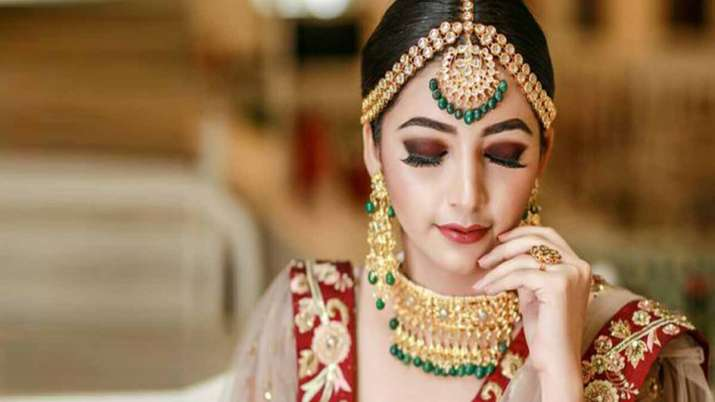 Gold prices big surge today check new major cities rate list - India TV Paisa