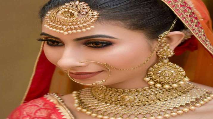 Gold prices big change surge today check citiwise new rate list - India TV Paisa