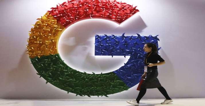 Google ने वर्कफ्रॉम होम...- India TV Paisa