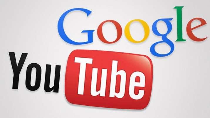You Tube पर नफरत फैलाने वाली सामग्री हटाने को लेकर Google सख्त, उठाया यह बड़ा कदम- India TV Paisa