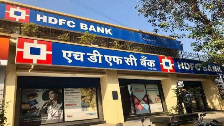 मार्च तिमाही में व्यक्तिगत ऋण व्यवसाय में सुधार जारी: एचडीएफसी- India TV Paisa