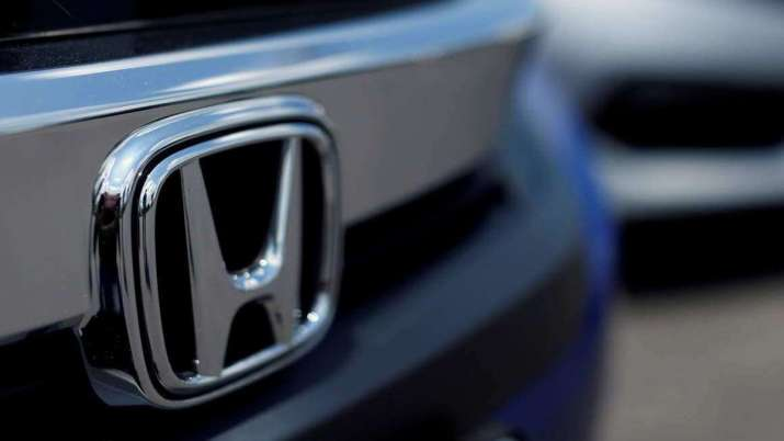 Honda Cars recalls 77,954 units of select models to replace faulty fuel pumps- India TV Paisa