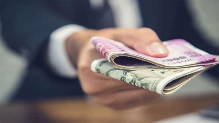 करदाताओं को 2020-21 में 2.62 लाख करोड़ रुपए से अधिक का रिफंड किया गया- India TV Paisa