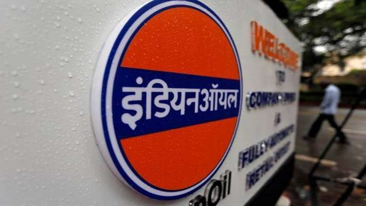 IOC, BPCL to supply oxygen to hospitals in Delhi, Haryana, Punjab- India TV Paisa