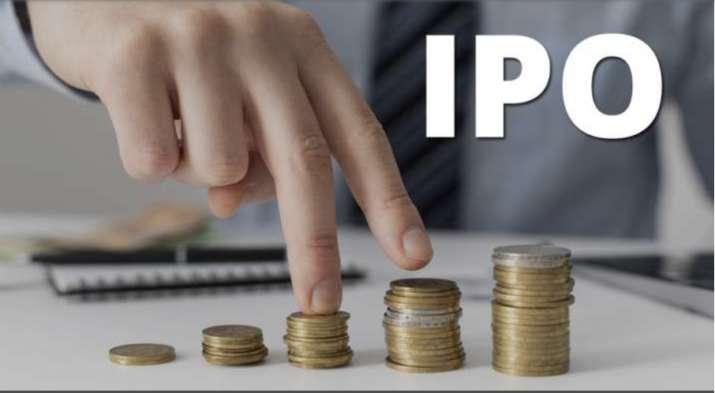 आईपीओ बाजार में...- India TV Paisa