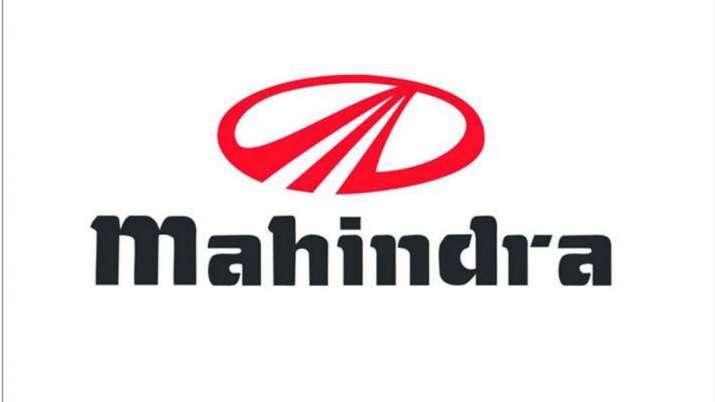 महिंद्रा एंड महिंद्रा अगले इलेक्ट्रिक वाहन कारोबार में तीन साल में 3,000 करोड़ निवेश करेगी- India TV Paisa