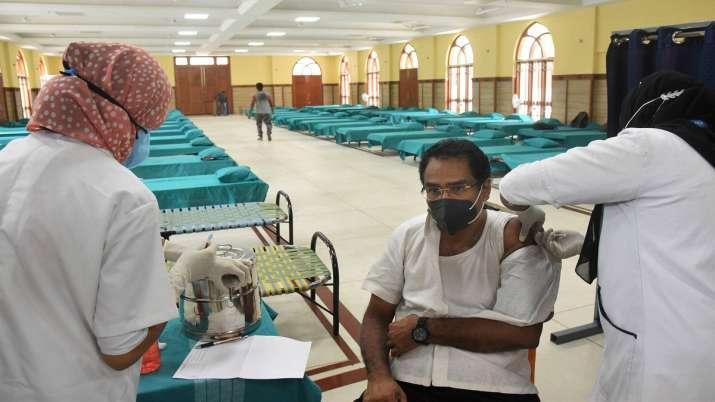 Goodnews Zydus Cadila gets DCGI nod for hepatitis drug virafin  for COVID-19 treatment- India TV Paisa