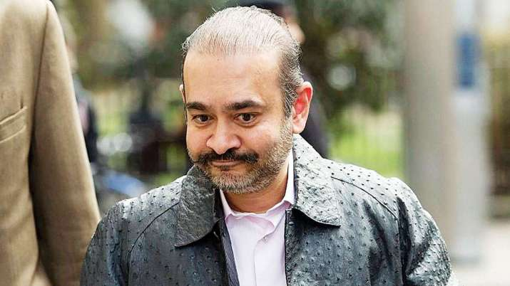 UK's Home Minister has approved the extradition of Nirav Modi- India TV Paisa