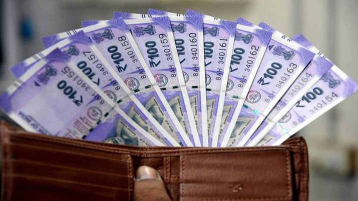 बड़ी खुशखबरी, ऑनलाइन ट्रांजैक्शन विफल होने पर बैंक आपको देंगे रोज 100 रुपये का मुआवजा, compensation- India TV Paisa