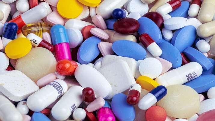 भारत से औषधियों का निर्यात पिछले वित्त वर्ष में 18 प्रतिशत उछाल- India TV Paisa