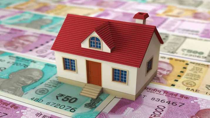 home buyers low on awareness about PMAY scheme, see details- India TV Paisa
