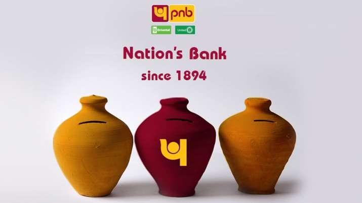 पंजाब नेशनल बैंक ने...- India TV Paisa