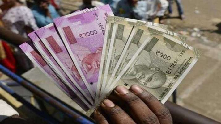 9 Post Office Saving Schemes will double your money Check details- India TV Paisa