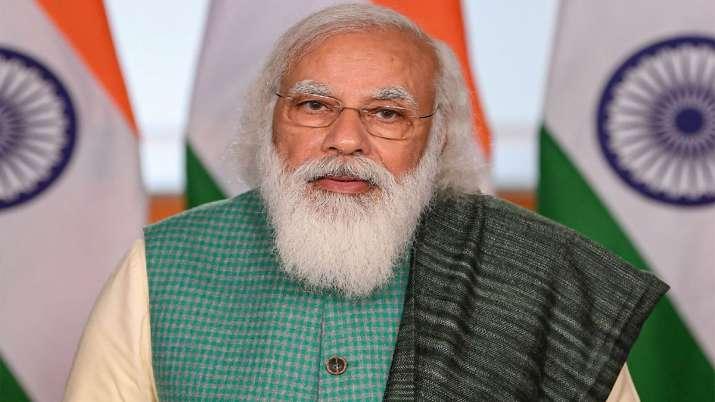 देश में एसी एलईडी...- India TV Paisa