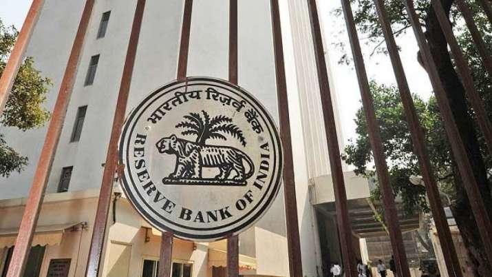 RBI cancels licence of Bhagyodaya Friends Urban Co-operative Bank- India TV Paisa
