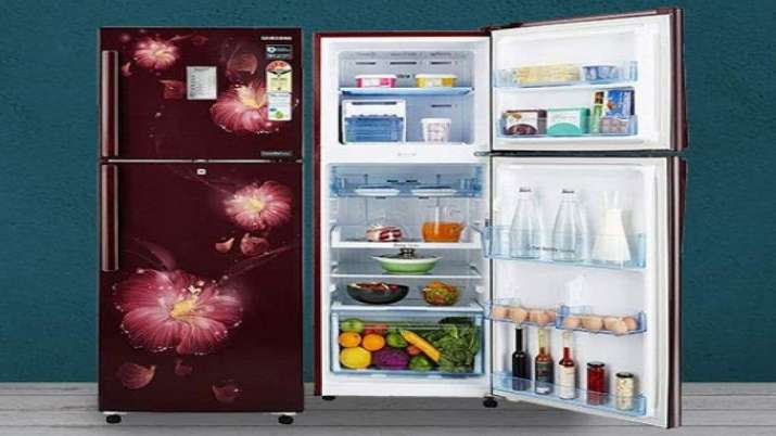 Get benefits Rs. 4,500 on Whirlpool Refrigerator on Bajaj Finserv EMI Store- India TV Paisa