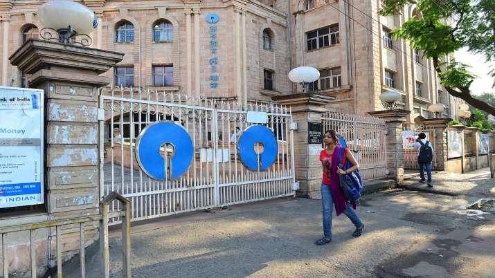 SBI brings good news set up makeshift hospitals for COVID-19 patients- India TV Paisa