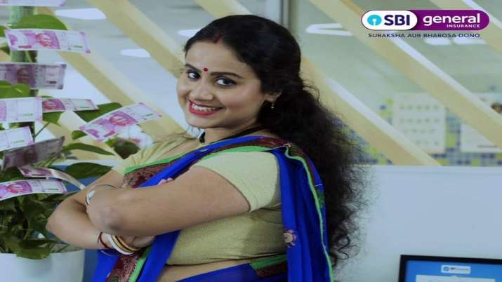 SBI General launches helpline for customers- India TV Paisa