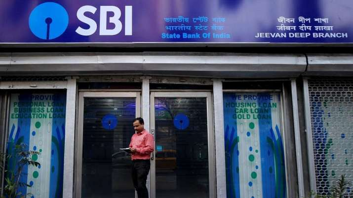 good news for SBI customers, offers video KYC-based savings account opening on Yono- India TV Paisa