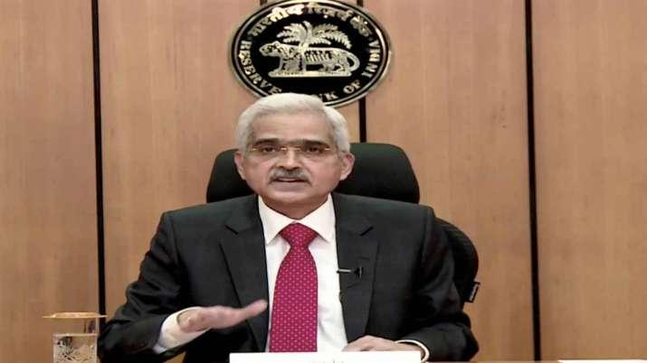 Amid lockdowns RBI says no need for loan moratoriums - India TV Paisa