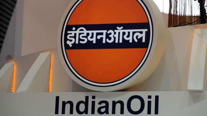Indian Oil के पेट्रोल पंप पर...- India TV Paisa
