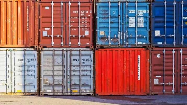 नई विदेश व्यापार नीति जल्द घोषित करे सरकार, 350 अरब डॉलर का निर्यात लक्ष्य तय होना चाहिए: फियो- India TV Paisa