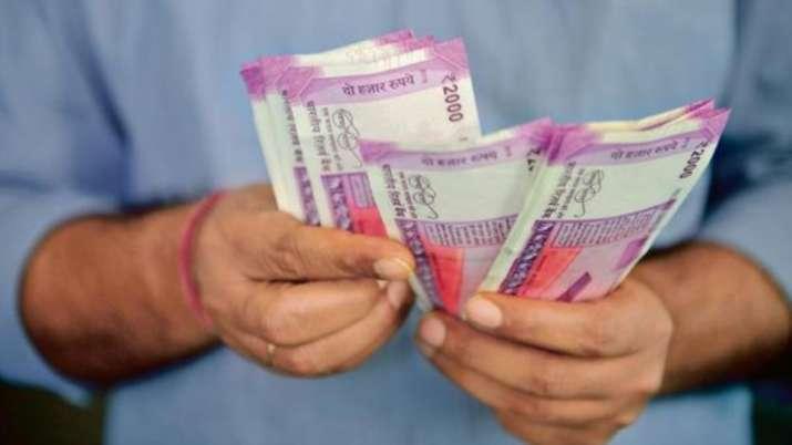 PPF और FD पर ब्याज में...- India TV Paisa