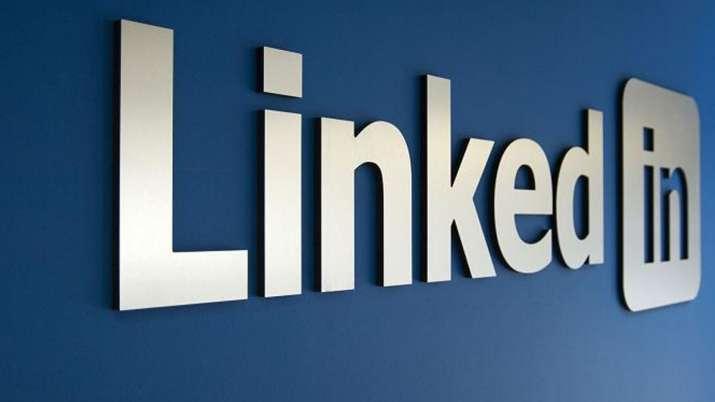 LinkedIn Leaked: फेसबुक के बाद...- India TV Paisa