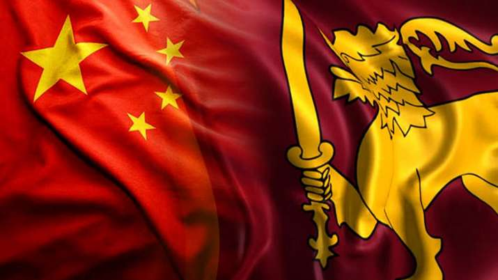 कंगाल श्रीलंका ने...- India TV Paisa