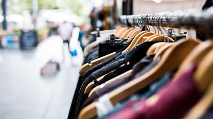 Fashion Retail- India TV Paisa