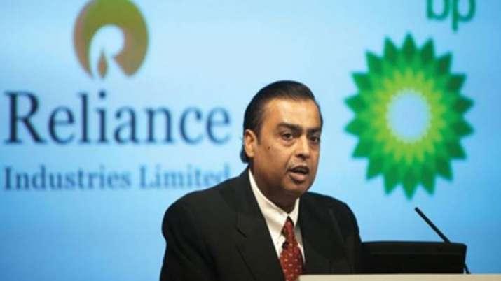 भारत की 15% गैस की मांग...- India TV Paisa