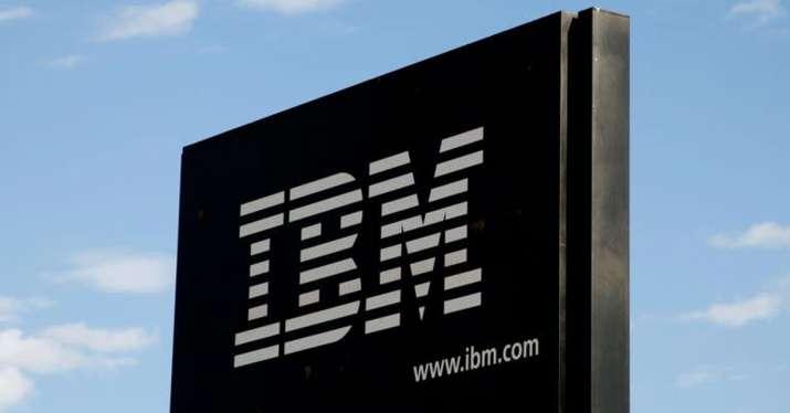 IBM ने की एक और बड़ी...- India TV Paisa