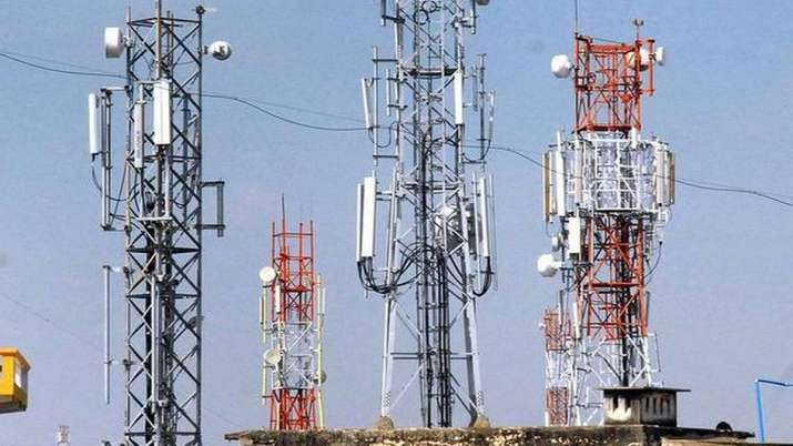 COAI urges govt to remove fake messages on social media linking COVID-19 to 5G- India TV Paisa